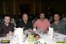 El FC Alcarràs va rebre el Trofeu Campions Foto_t10