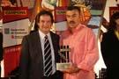 El FC Alcarràs va rebre el Trofeu Campions Foto_t11