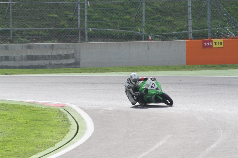 CR endurance MAGNY-COURS Img_1615