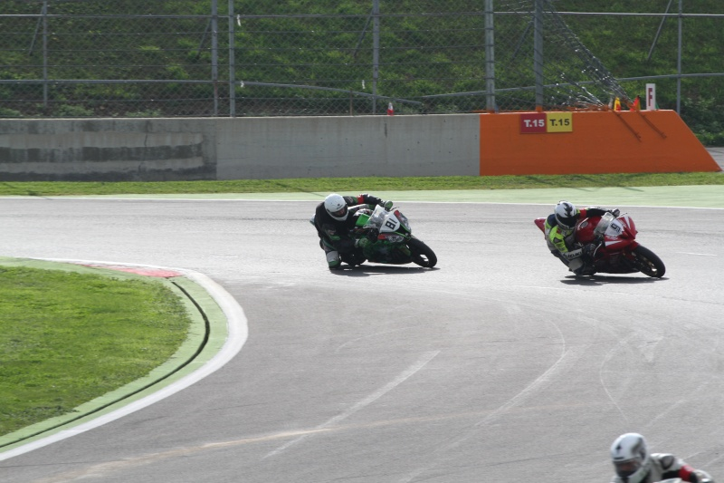 CR endurance MAGNY-COURS - Page 2 Img_1616