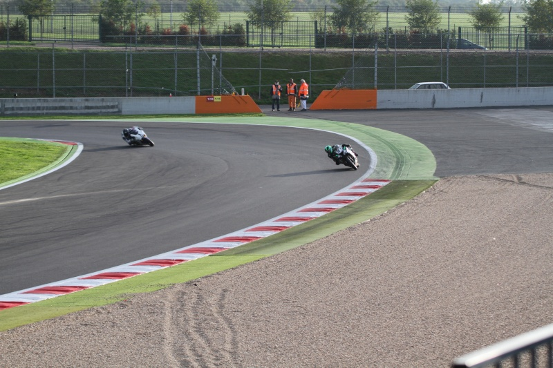 CR endurance MAGNY-COURS Img_1713