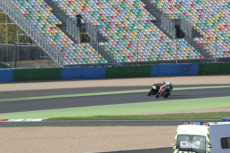 CR endurance MAGNY-COURS - Page 2 Img_1717