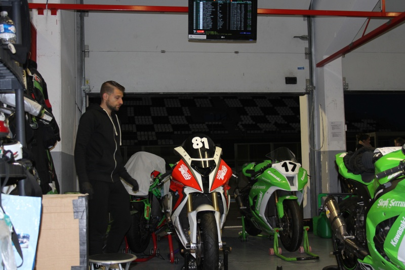 CR endurance MAGNY-COURS Img_1810