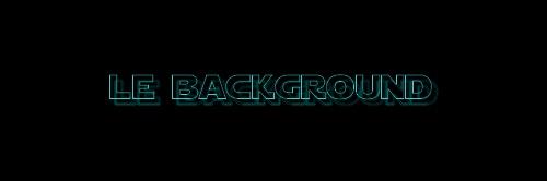 Le Background [à lire impérativement !] Bg_bmp10