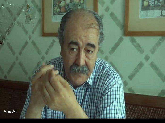 Ouled mimoune Tifnit Sidi Bibi  #HD'/ EJEHF  *AFJ*  3J/J (J(J - yabiladi ma Abdell10