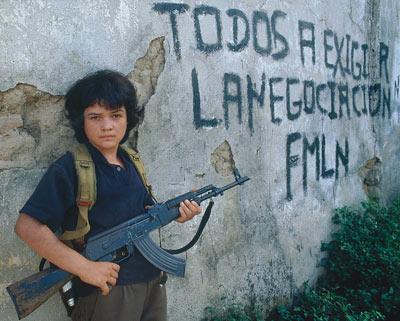 Por los cerros de El Salvador El-sal10