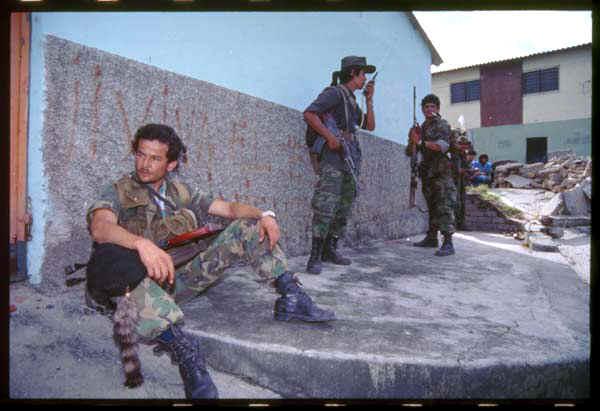 OFENSIVA HASTA EL TOPE 1989 Ericyl10