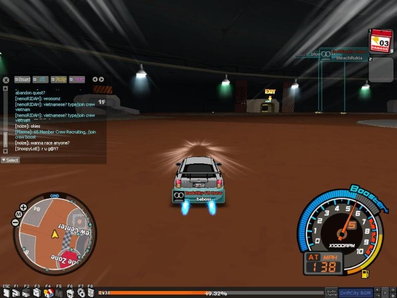 mais screen Sr_07125