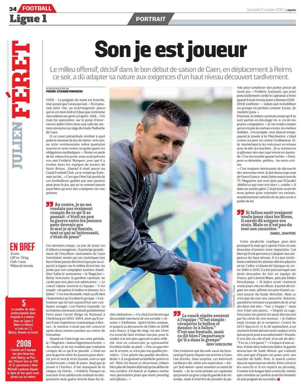 [Débat] Les joueurs 2015/2016 - Page 7 L_equi22