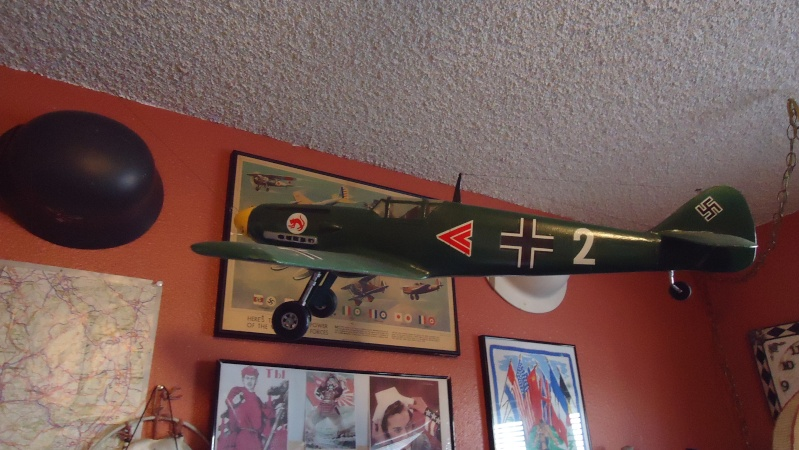 Mon petit coin WWII - Page 3 Dsc00249