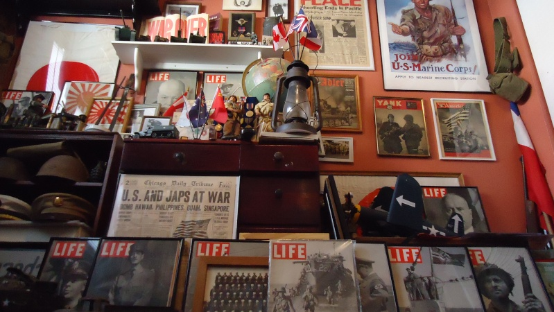 Mon petit coin WWII - Page 3 Dsc00268