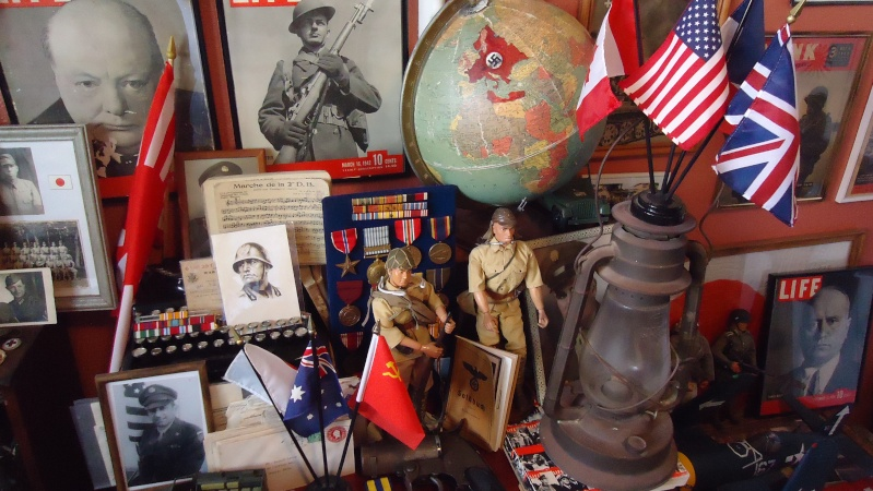 Mon petit coin WWII - Page 3 Dsc00269