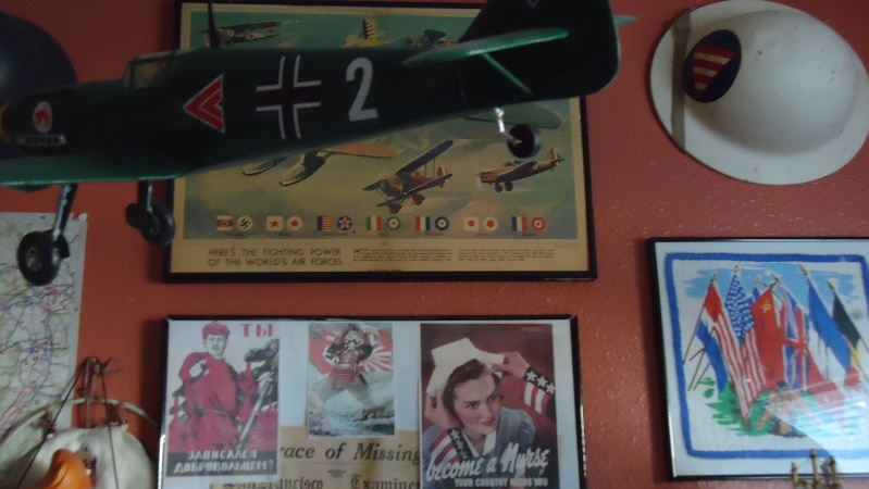 Mon petit coin WWII - Page 3 Dsc00316