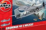 Nouveautés Airfix11