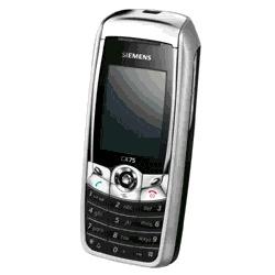 téléphone portable Cx75_b10