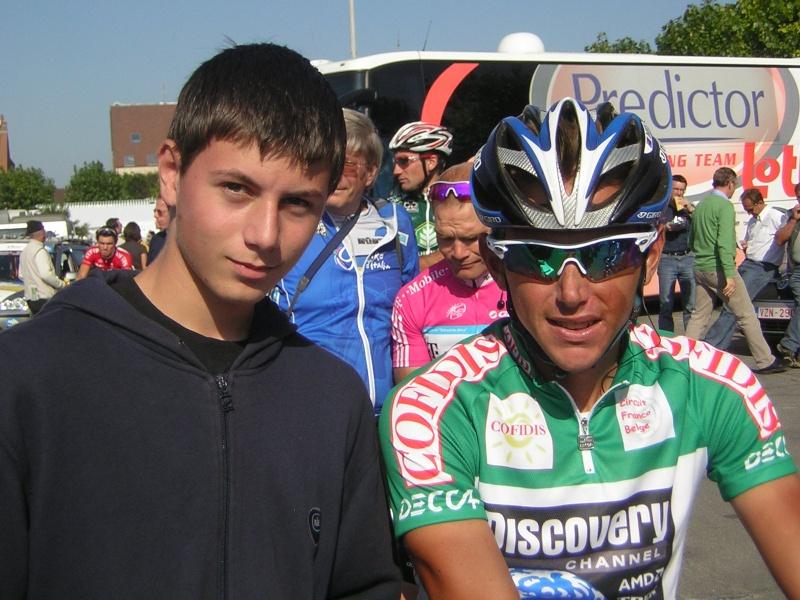 Mettez vos photos de vous en compagnie d'un coureur - Page 3 Moi_et11
