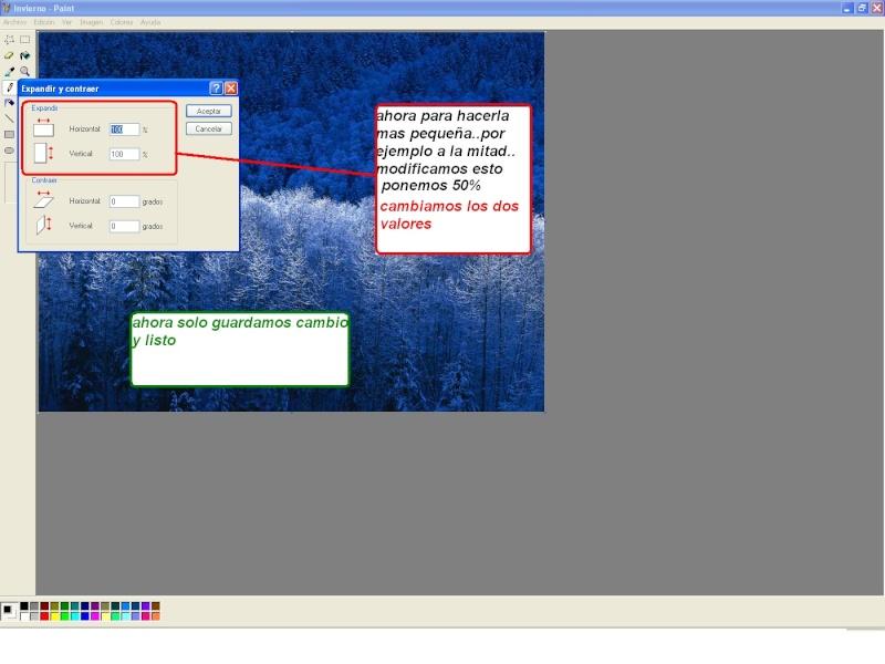 reducir el tamaño de una imagen 2_bmp11