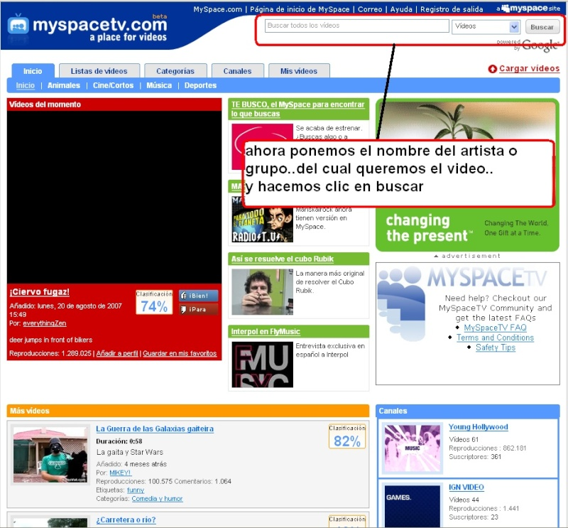 Agregar video a myspace (2) 2_bmp14