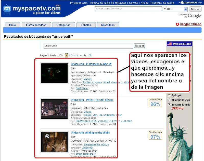 Agregar video a myspace (2) 3_bmp14