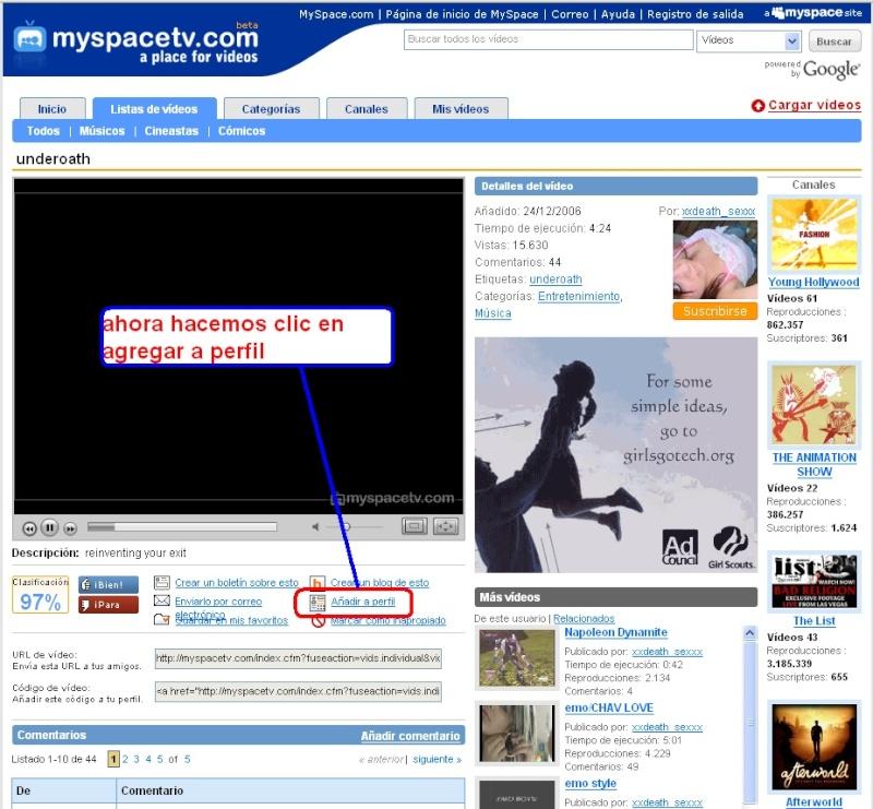 Agregar video a myspace (2) 4_bmp11