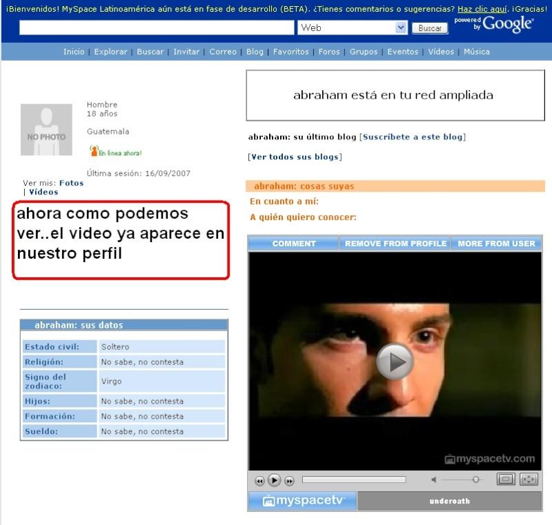 Agregar video a myspace (2) 5_bmp11