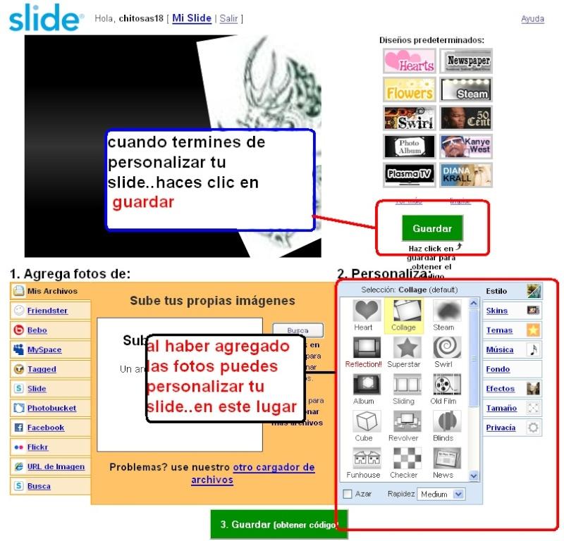 slide 5_bmp13