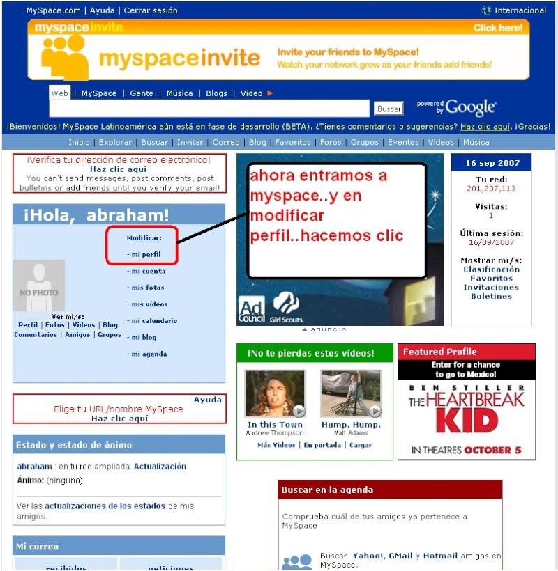 reproductores para tu myspace 6_bmp10