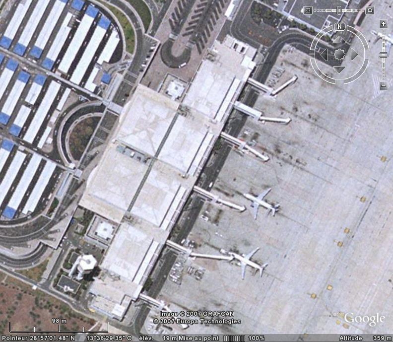 Aéroports - Page 4 Lanzar11