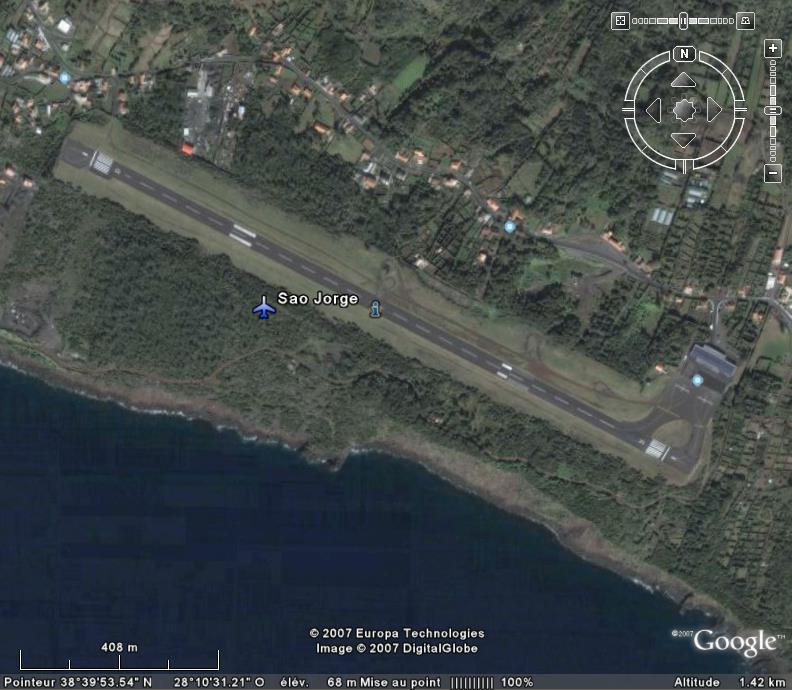 Aéroports - Page 3 Sao_jo10