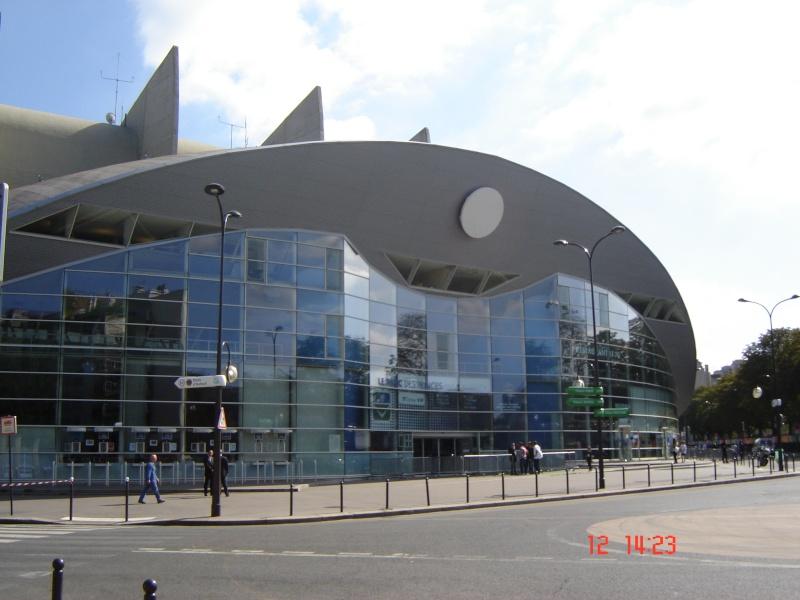 Stades vus de l'extérieur - Page 3 France10