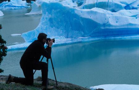 Pascua Lama: El ¡¡humano-absurdo!!... Glacia12