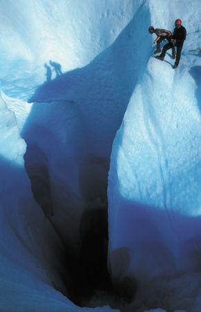 Pascua Lama: El ¡¡humano-absurdo!!... Glacia13