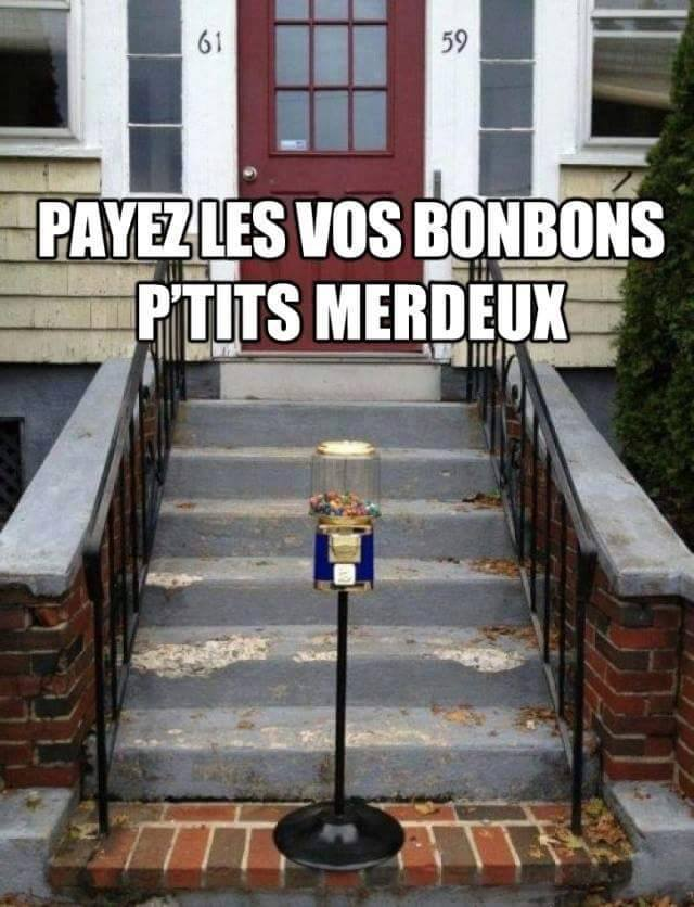 humour - Page 37 11221510