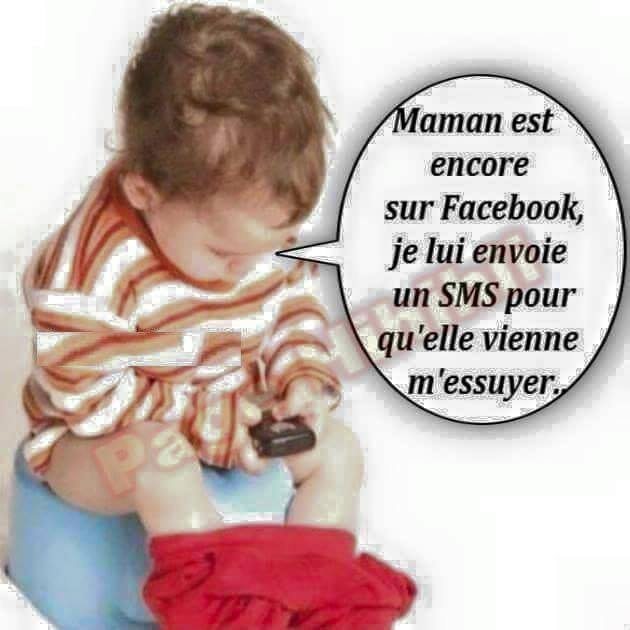 humour - Page 37 12063513