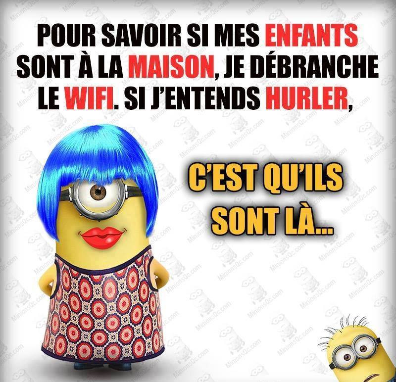 humour - Page 38 12108010