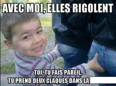 humour - Page 37 12109310