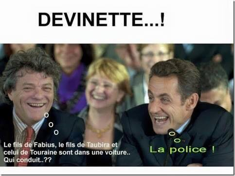 humour - Page 37 12111911