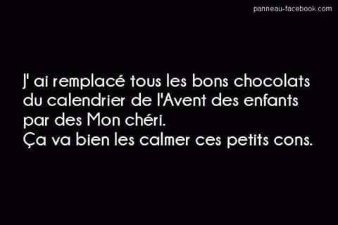 humour - Page 38 12122611