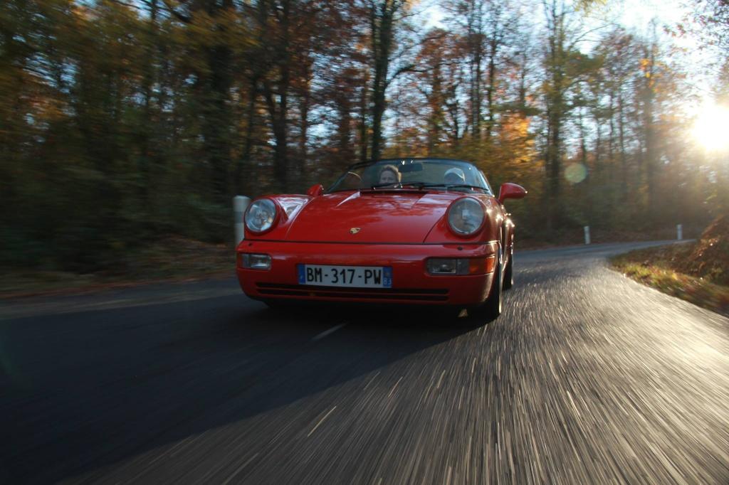 Porsche en automne - Page 4 12186210