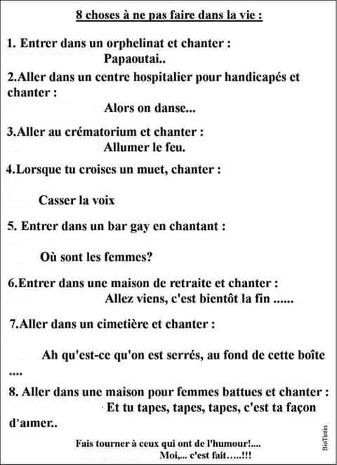 humour - Page 38 12189911