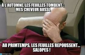 humour - Page 38 12191411