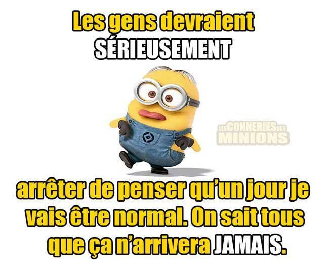 humour - Page 38 12193311