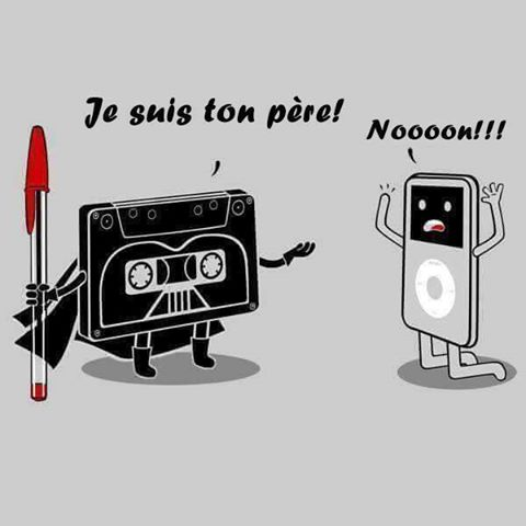 humour - Page 40 12193711