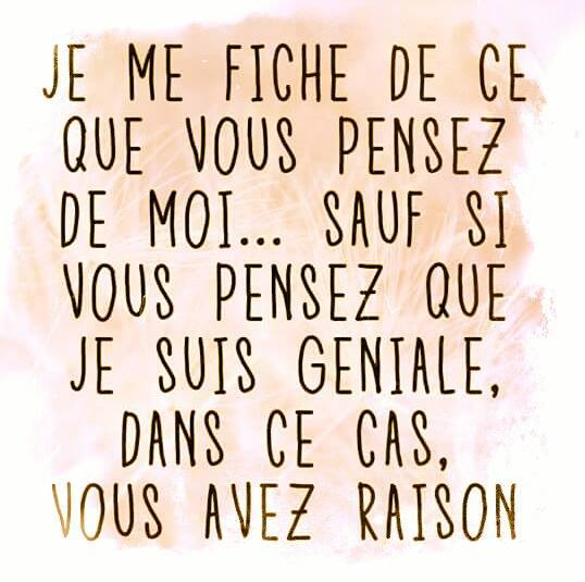 humour - Page 40 12193810