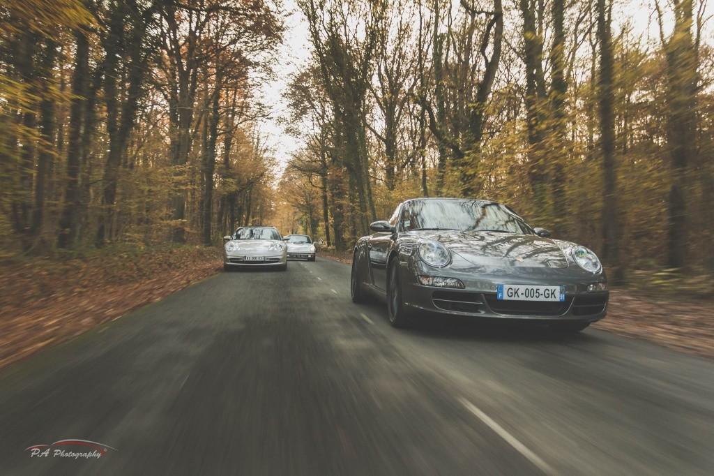 Porsche en automne - Page 3 12194910