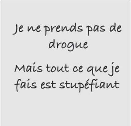 humour - Page 40 12239710
