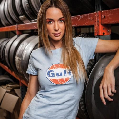 Deco GULF A064ab10