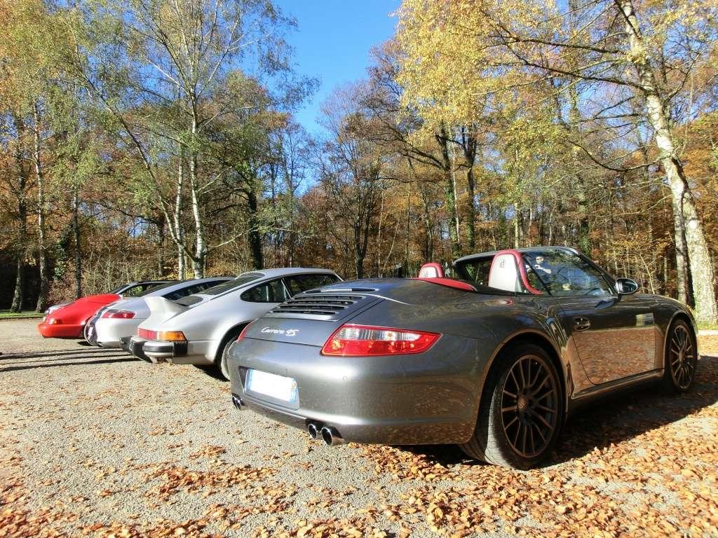 Porsche en automne - Page 3 Cimg3714