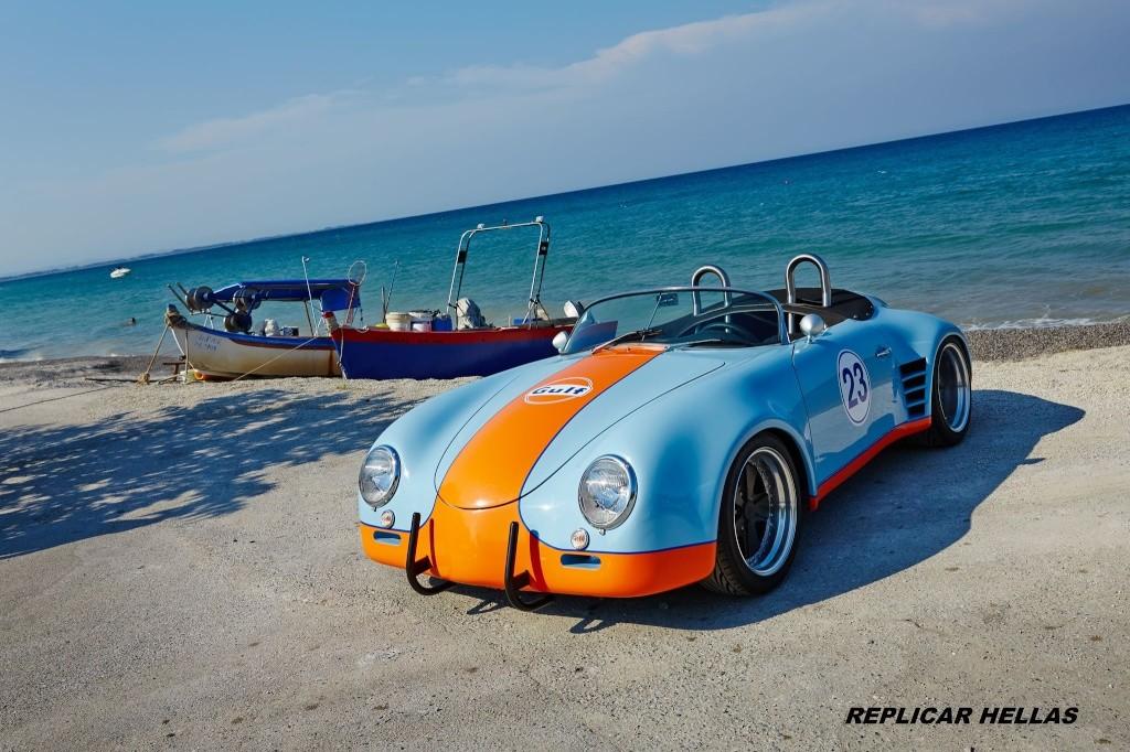 Deco GULF Gulf10