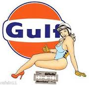 Deco GULF Images12